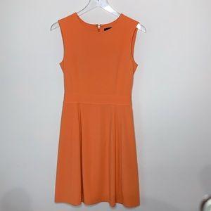 BCBG chambrey Dress - Size 4